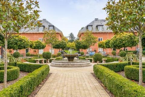 2 bedroom flat for sale - Henmarsh Court, Hertford