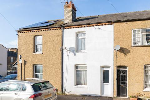 3 bedroom house for sale - Marshgate Drive, Hertford