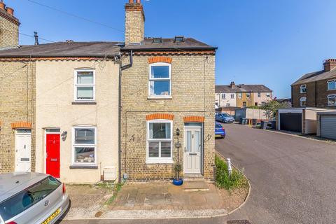 3 bedroom house for sale - Spencer Street, Hertford
