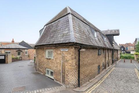 4 bedroom house for sale - Old Cross Wharf, Hertford