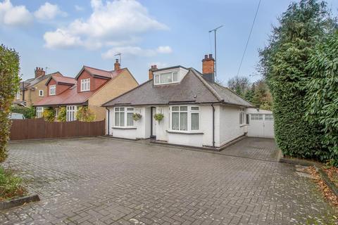 3 bedroom house for sale - North Road, Hertford