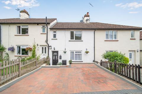 3 bedroom house for sale - Page Road, Hertford