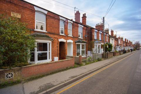 1 bedroom house share to rent - Tunnard Street, Boston, Lincolnshire