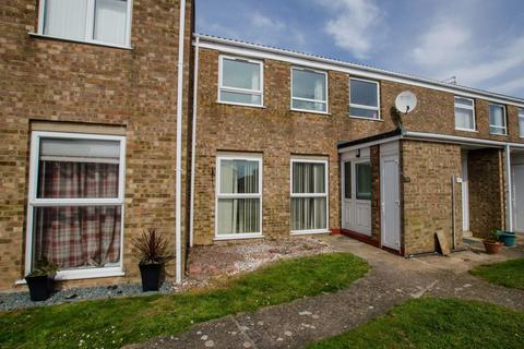 2 bedroom apartment to rent - Clarke Court, Boston, Lincolnshire