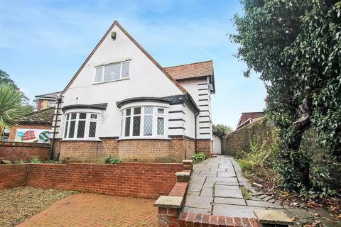3 bedroom detached house for sale - Blackwell, Darlington