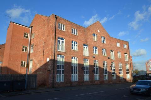2 bedroom flat for sale - Mabgate, Leeds