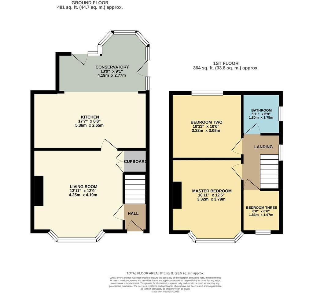 Floorplan: 16 Wedderburn Drive High.jpg