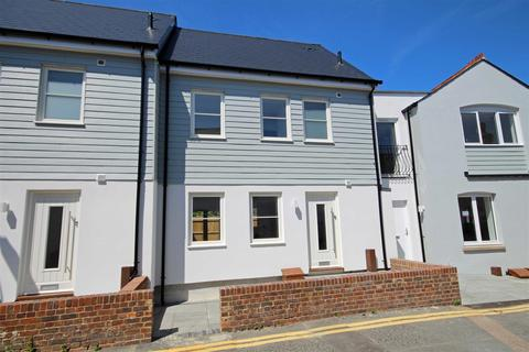 3 bedroom terraced house for sale - North Road, Preston Village, Brighton