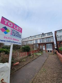 1 bedroom flat to rent - St. Annes Road East, St Annes On Sea, Lancashire