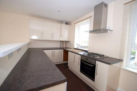 2 bedroom flat to rent - Marston Road, Stafford, ST16 3BS