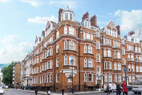 3 bedroom apartment to rent - Treborough House, Nottingham Place, Marylebone