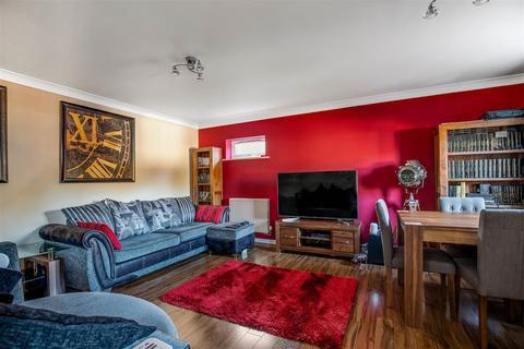2 bedroom detached house for sale - Marmion Way, Singleton