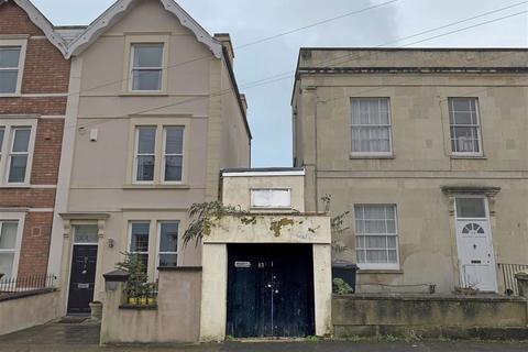 Land for sale - Southville Place, Southville, Bristol