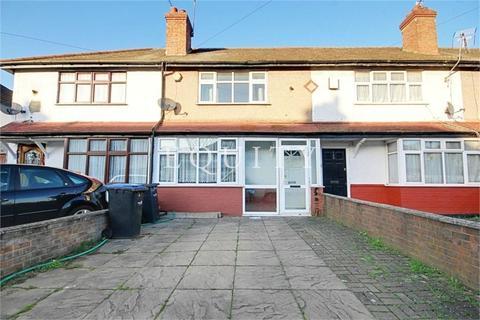 2 bedroom terraced house for sale - Middleham Road, LONDON, N18