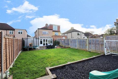 3 bedroom semi-detached house for sale - Heversham Road, Bexleyheath