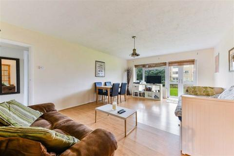 2 bedroom maisonette for sale - Thicket Road, Sutton