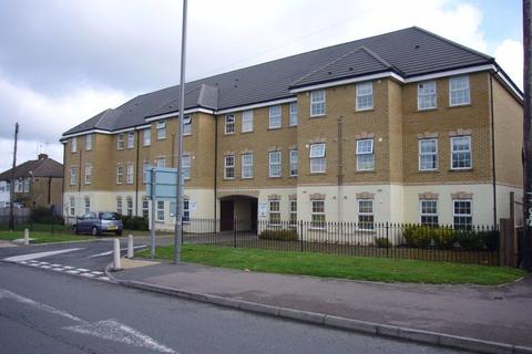 2 bedroom flat to rent - Tollgate Court (P8183) - AVAILABLE