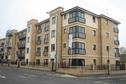 2 bedroom apartment to rent - Apt 16 Centro West, Searl Street, Derby