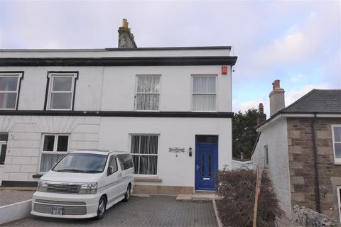 4 bedroom semi-detached house for sale - Coach Lane, Redruth