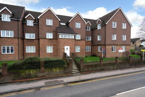 2 bedroom apartment for sale - London Road, Hemel Hempstead