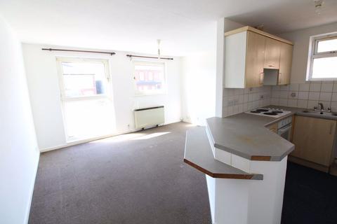 1 bedroom flat to rent - Oakley Road, Biscot - Ref:P10725