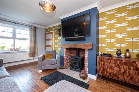 2 bedroom detached bungalow for sale - West Street, LEVEN