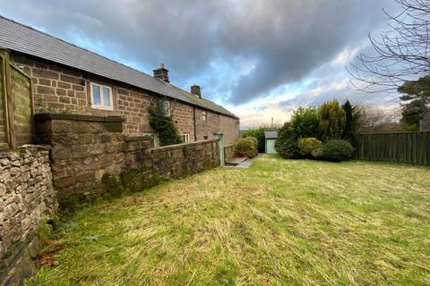 2 bedroom cottage for sale - Elton