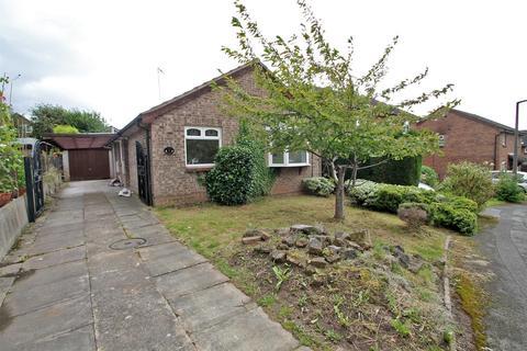 3 bedroom detached bungalow to rent - Jasmine Close, Bramcote, Nottingham