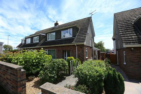 3 bedroom semi-detached house to rent - Peverell, Plymouth