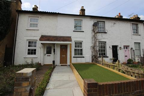 3 bedroom cottage to rent - Harefield Road, Uxbridge