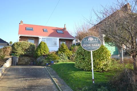 4 bedroom detached house for sale - Bridport