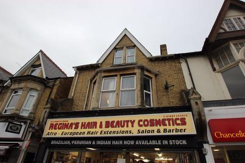 5 bedroom flat to rent - Cowley Road, Oxford
