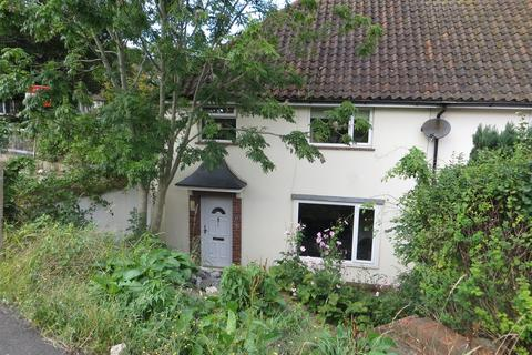 4 bedroom house to rent - Hornby Road, Brighton