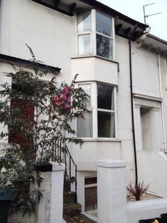 3 bedroom maisonette to rent - New England Road. Brighton