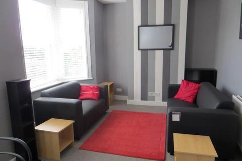 2 bedroom flat to rent - Bear Road, Brighton