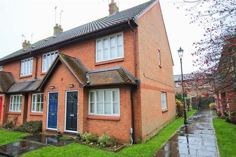 2 bedroom townhouse for sale - St. Marys Lane, Beverley