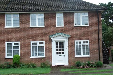 2 bedroom flat to rent - Cedars Court, London Road, Leicester, LE2 1ZD