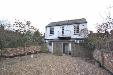 2 bedroom property to rent - Central Avenue, Stoneygate, Leicester, LE2 1TB