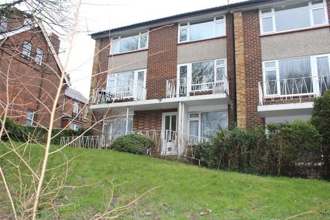 2 bedroom maisonette for sale - Southbourne House, Amersham Hill, High Wycombe, Buckinghamshire, HP13