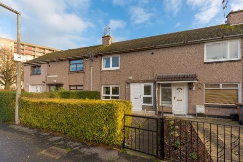 2 bedroom terraced house to rent - Muirhouse Gardens, Muirhouse, Edinburgh, EH4 4TA