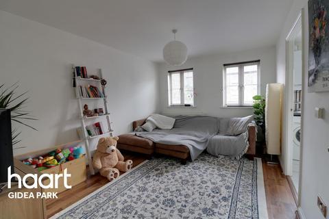 1 bedroom flat for sale - Tallis Court, Kidman Close, Gidea Park