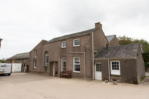 5 bedroom property with land to rent - Streetgate Farm, Lamplugh, Cockermouth, Cumbria CA14