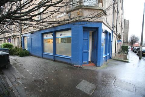 Property to rent - Fowler Terrace , Fountainbridge, Edinburgh, EH11 1DD