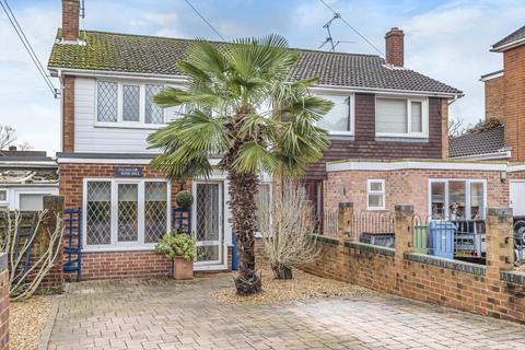 3 bedroom house for sale - Binfield, Bracknell, Berkshire, RG42