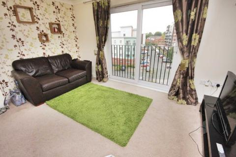 2 bedroom apartment for sale - Woden Street, Salford