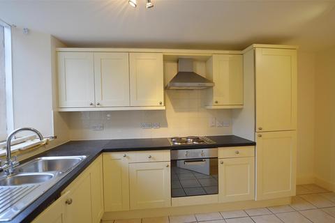 2 bedroom flat to rent - Chapel Park Road, Paulton, BS39