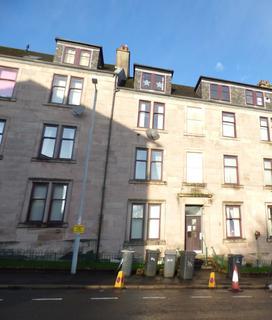 1 bedroom flat to rent - FLAT 0/1, 56 KELLY STREET, GREENOCK, PA16 8TT