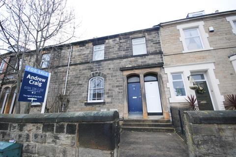 2 bedroom flat for sale - Durham Road, Low Fell