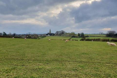 Farm land for sale - Burton in Lonsdale, Carnforth LA6