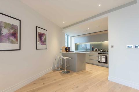 2 bedroom apartment for sale - Two Riverlight Quay, Nine Elms Lane, SW11
